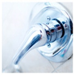 Plumbing Fixtures Installation Services in Houston from YB Plumbing