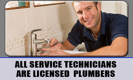 Emergency plumbing services in houston plumbing houston tx for Plumber 77080