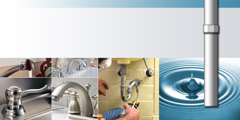 Plumbers houston full plumbing service in houston for Plumber 77080